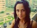 Фотоальбом Тамилы Левитан