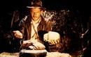 Видео к фильму «Индиана Джонс В поисках утраченного ковчега» 1981 IMAX-трейлер