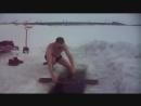 2018.03.31 моржовка на центральном пляже