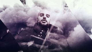 Berner & B-Real (prod. by Stinje) - Been Real (Visualizer)