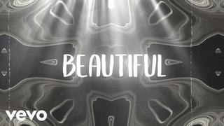 Robin Thicke - Beautiful (Lyric Video)