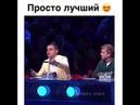 Щербаков Алексей Щербаков от участника до члена жюри в камеди баттл