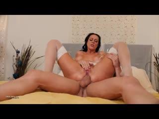 Texas Patti [порно, трах, ебля,  секс, инцест, porn, Milf, home, шлюха, домашнее, sex, минет, измена]