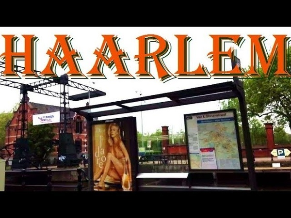 Harlem named in 1658 to homage the city Haarlem in the Netherlands and was the richest area by then.