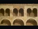 Мировые сокровища культуры Дамаск Рай в пустыне Сирия