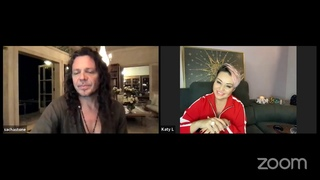 КТО ПРАВИТ МИРОМ-2 ? WHO RUNS THE WORLD-2? With Katya Lel and Sacha Stone