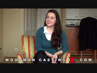 Lexie Candy - WoodmanCastingX, casting anal porno
