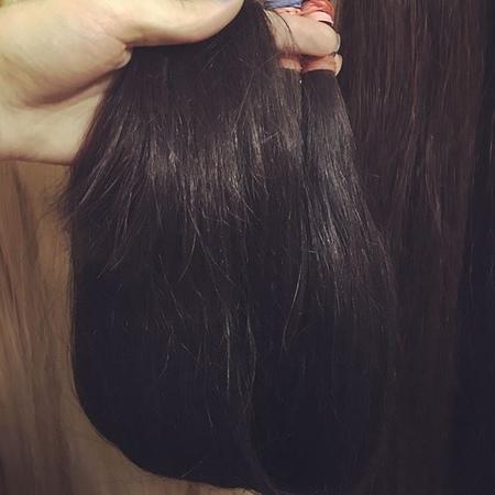Hairworld.spb video