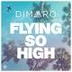 Dimaro - Flying so High