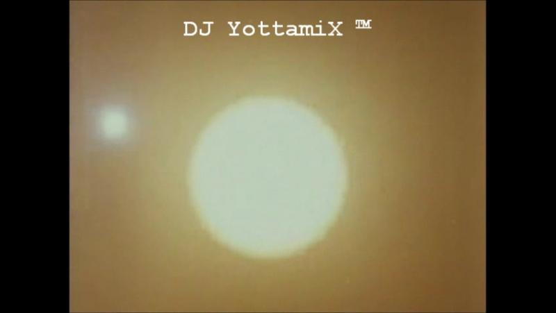 DJ YottamiX ™ Trance⚠Bomb