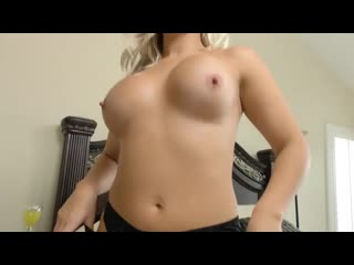 Alexis monroe - desperate housewives crave fresh cock 3 (отчаянные домохозяйки жаждут свежий член 3)