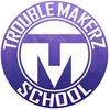 """Школа брейк-данса """"Trouble Makerz"""""""