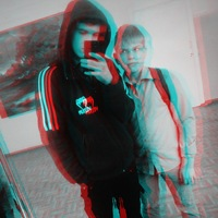 Максим Франк