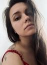 Персональный фотоальбом Марии Левченко