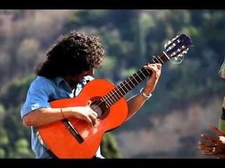 best flamenco guitar compilation