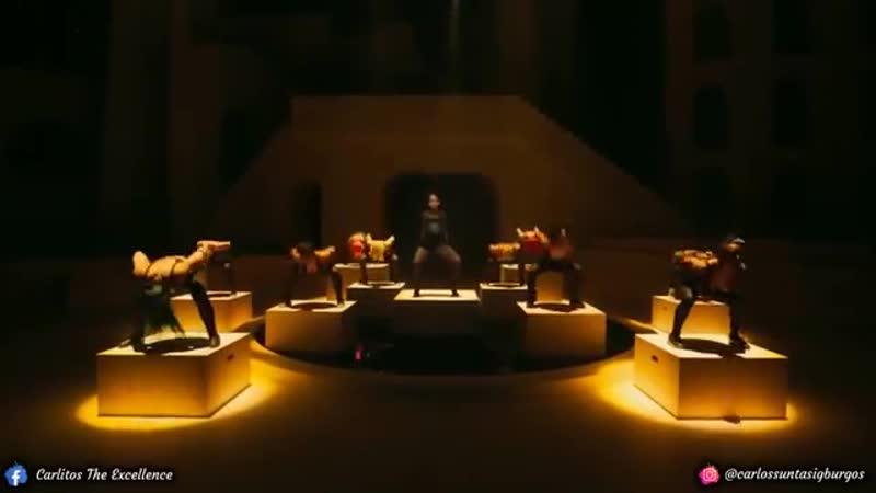 Rihanna David Guetta Sia High Life New 2020 Video Official