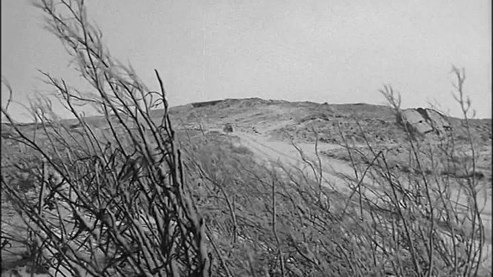 1962-L.Amour.avec.des.si.FRENCH.720p.HDRiP.XViD