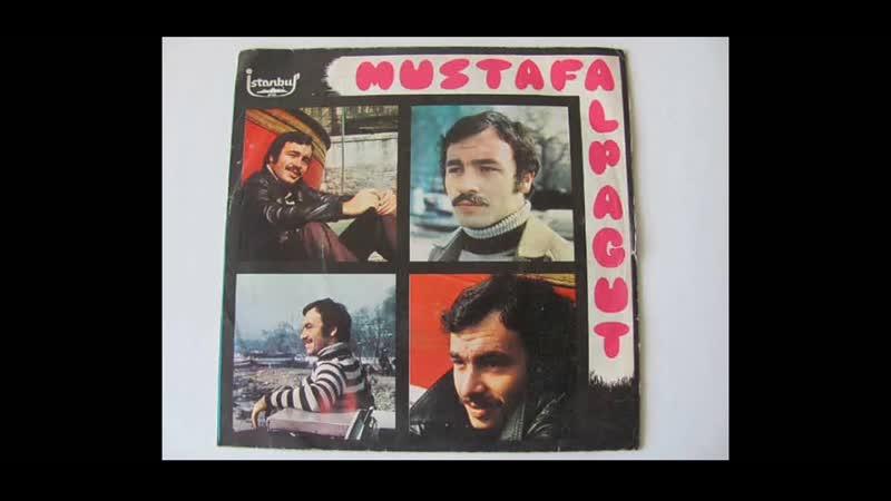 Mustafa Alpagut Garip bülbül gibi teypten çekme ses kaydı internette olmayan şarkılar