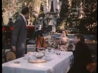 ВРАГИ (1977) - драма. Родион Нахапетов [DIVX 720p]
