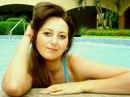 Личный фотоальбом Надежды Афанасьевой
