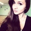 Фотоальбом человека Alena Vovk