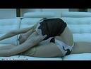 Flexible girl z 87