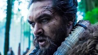 Видеть | Зрение | Смотри | See - Русский трейлер (1-й сезон) | Сериал 2019 (Apple TV+)