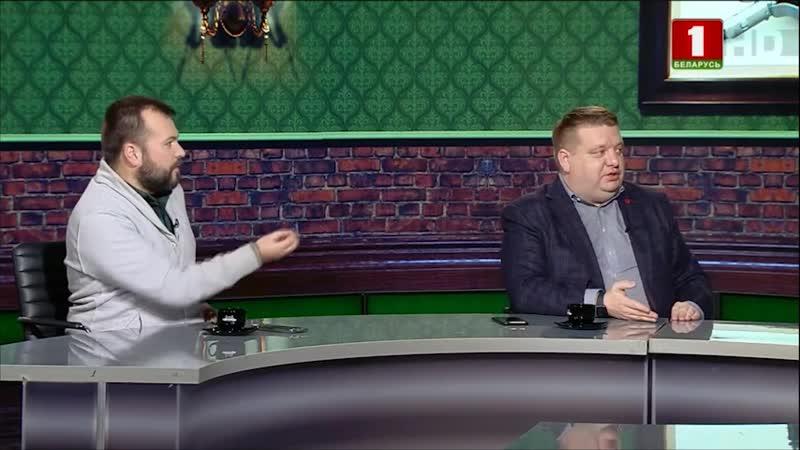 Они не оппозиционеры а наемники Реальный парадокс российские и белорусские оппозиционеры работают не во благо своей страны