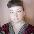 Персональный фотоальбом Анжелики Вернон