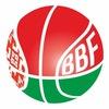 Белорусская федерация баскетбола