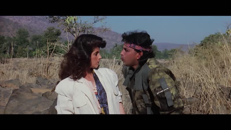 3 сентября в 20 00 смотрите фильм Жертва во имя любви на телеканале Индийское кино
