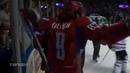 2008.05.18 Канада - Россия. Чемпионат Мира по хоккею 2008. Финал
