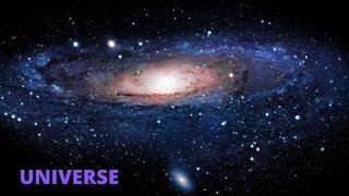 Universe, Space Hole, Star, Uranus, Saturn, Planet, Orbit,Sun,Asteroid, Mercury, Venus, Mars,Jupiter