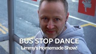 Headphones   Limmy's Show