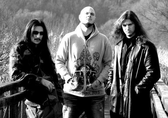 Дискография Disarmonia Mundi 2002 - 2015