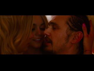 Vanessa Hudgens, Ashley Benson - Spring Breakers (2012) HD 1080p Watch Online / Ванесса Хадженс, Эшли Бенсон - Отвязные каникулы