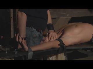 От грубости до нежности SubSpaceland - The Dark Side Of Innocence [BDSM, Domination, porno, Sex, kinky, hard, rough,  homemade]