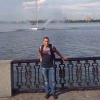 Vadim Arsentyev