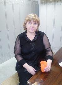 Тчанникова Светик (Фоминова)