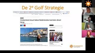 FB Live Zoom met Willem Engel, Mordechai Krispijn en mr. Jeroen Pols - YouTube