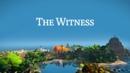 Прохождение The Witness - Часть 3:Пасхалки