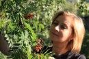 Личный фотоальбом Яны Мамоновой