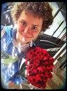 Личный фотоальбом Вики Олешни