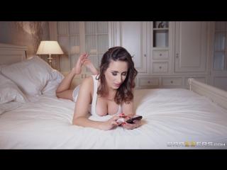 Ashley adams [hd 1080p, all sex, anal, big tits, big ass, stockings, new porn 2017]