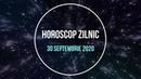 Horoscop zilnic 30 septembrie 2020 BONUS MUSIC
