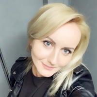 НатальяМельничук