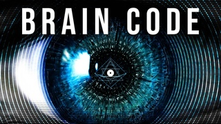 Brain Code - Film Complet en Franais (Action, Sci-Fi, Thriller) 2008