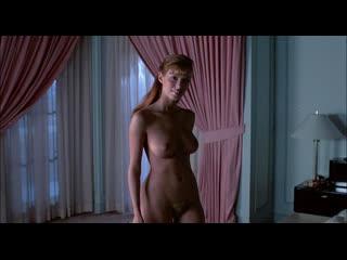 Monique Gabrielle Nude - Bachelor Party (1984) HD 1080p Watch Online / Моник Габриэль - Мальчишник