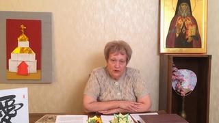«ПУТЬ» (ЧАСТЬ 1) - ПРОГРАММА, ПОСВЯЩЕННАЯ 150-ЛЕТИЮ ПРАВОСЛАВНОЙ ДУХОВНОЙ МИССИИ В ЯПОНИИ
