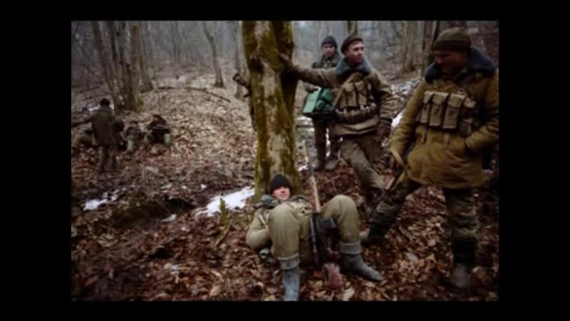 цены сделай фото бойцов шестой роты мерцание